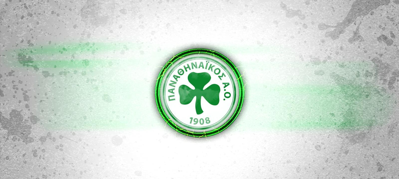 Παναθηναϊκός: Τα «πράσινα» ρεκόρ στη σκοποβολή   panathinaikos24.gr