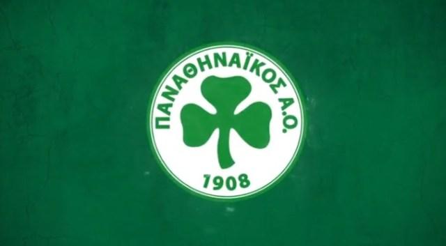 Παναθηναϊκός: Τα «πράσινα» ρεκόρ στην άρση βαρών   panathinaikos24.gr