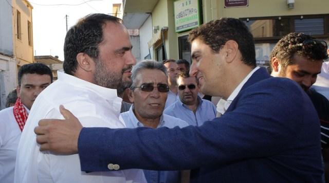 Ετσι πρέπει να είναι ο Παναθηναϊκός απέναντι στα φιλαράκια!   panathinaikos24.gr