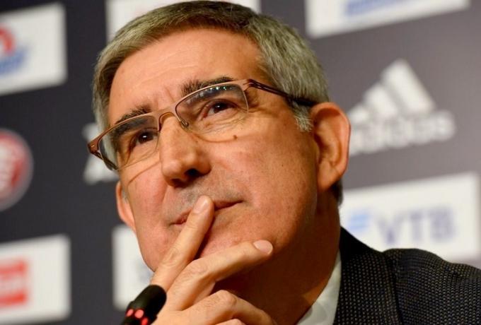 Η Euroleague από… οικονομικής πλευράς: «Ο Μπερτομέου κάνει κακό στο μπάσκετ» | panathinaikos24.gr
