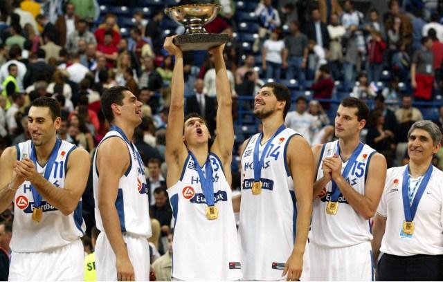 «Πράσινοι» αστέρες στην καλύτερη Εθνική (Pic) | panathinaikos24.gr