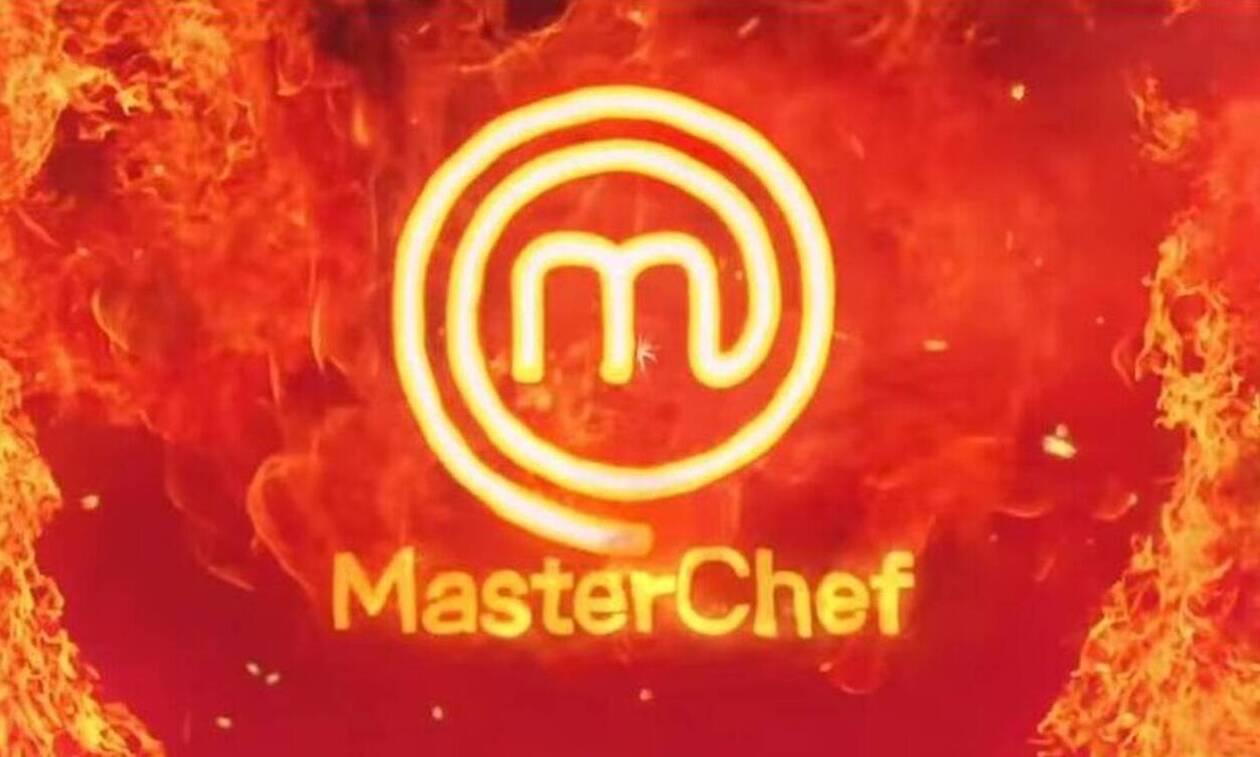 MasterChef: Οι νικητές της δοκιμασίας και το σημερινό επεισόδιο | panathinaikos24.gr