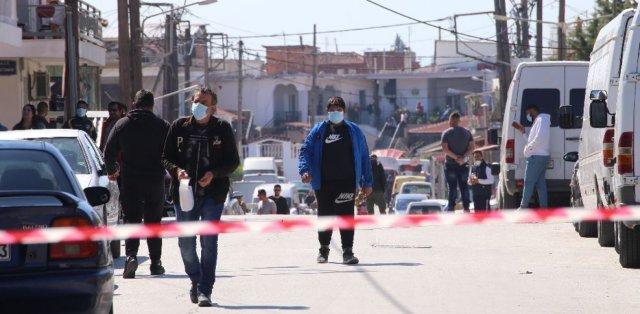 Νέα κρούσματα κορωνοϊού στη Λάρισα ! | panathinaikos24.gr