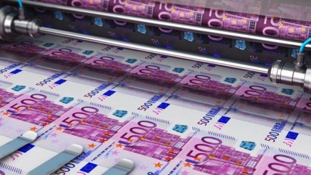 Επιτέλους και στην Ελλάδα: Το μέτρο- ανάσα που φέρνει χρήμα παρακάμπτοντας τις τράπεζες | panathinaikos24.gr
