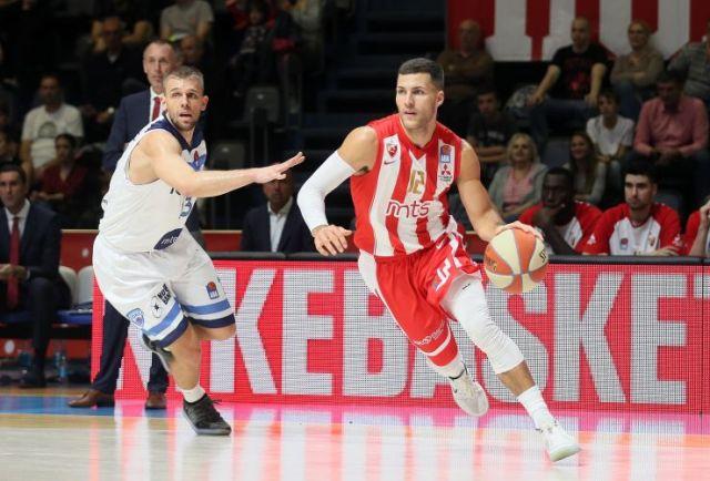 Δημοσίευμα για Μπάρον και Παναθηναϊκό | panathinaikos24.gr