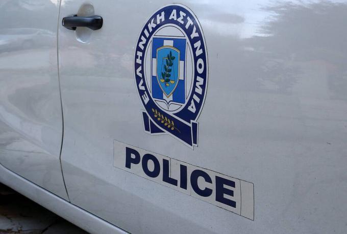Έκρηξη σε διαμέρισμα στου Γκύζη – Ένας τραυματίας   panathinaikos24.gr