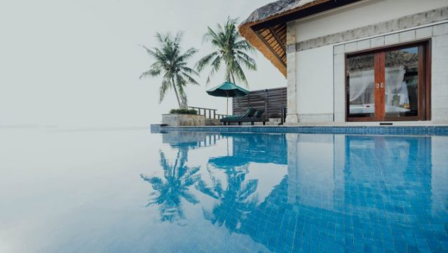 Guest 2 Guest: Ο μεγάλος ανταγωνιστής του Airbnb προσφέρει σχεδόν δωρεάν τις απόλυτες διακοπές | panathinaikos24.gr