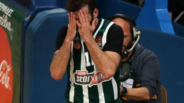 Γιατί «τελείωσε» ο Παππάς και η… βόμβα που έρχεται με την επόμενη ομάδα του! | panathinaikos24.gr