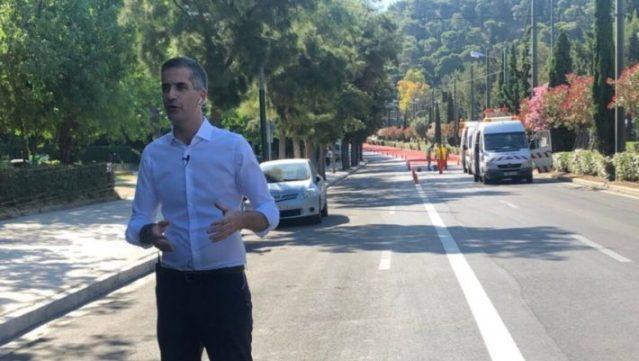 Ανατροπή από Μπακογιάννη για τον μεγάλο περίπατο! | panathinaikos24.gr