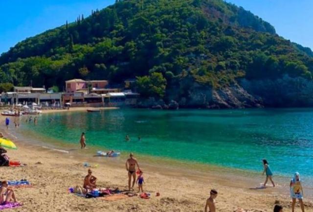 Η ελληνική Ίμπιζα: Το παραθαλάσσιο χωριό που αν δεν πας, δεν έχεις ζήσει διακοπές (pics) | panathinaikos24.gr