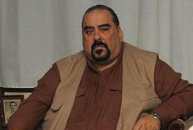 Πέθανε ο Πητ Παπαδάκος | panathinaikos24.gr
