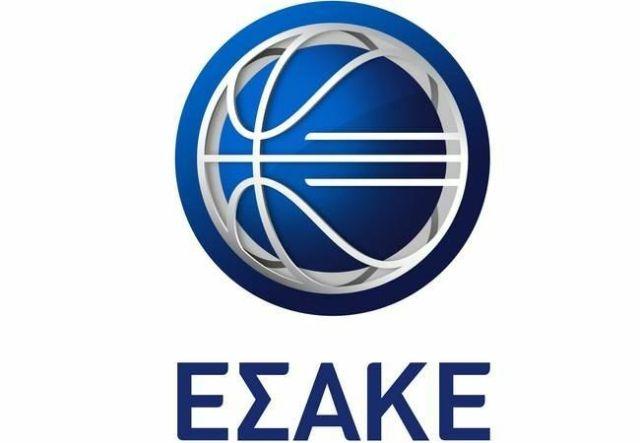 Τζάμπολ στις 10 Οκτωβρίου η Basket League   panathinaikos24.gr