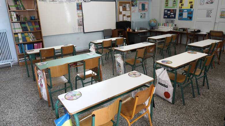 Πότε ανοίγουν τα σχολεία: «Κλείδωσε» η νέα ημερομηνία | panathinaikos24.gr