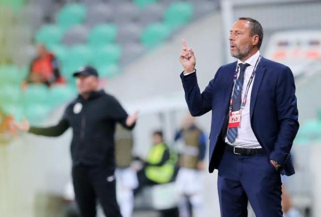 «Τελείωσε» βασικό παίκτη από την Εθνική ο Φαν΄ τ Σιπ | panathinaikos24.gr