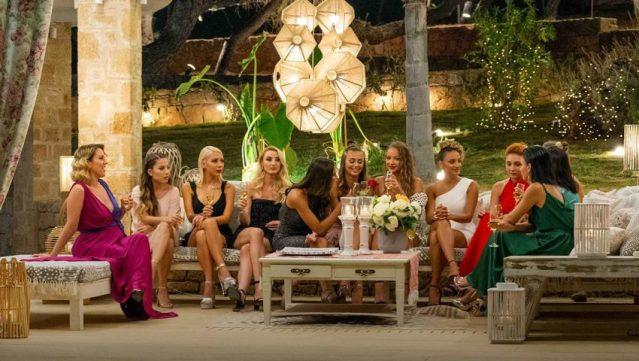 Στο στόχαστρο του ΕΣΡ το «The Bachelor» – Άρχισαν οι καταγγελίες | panathinaikos24.gr