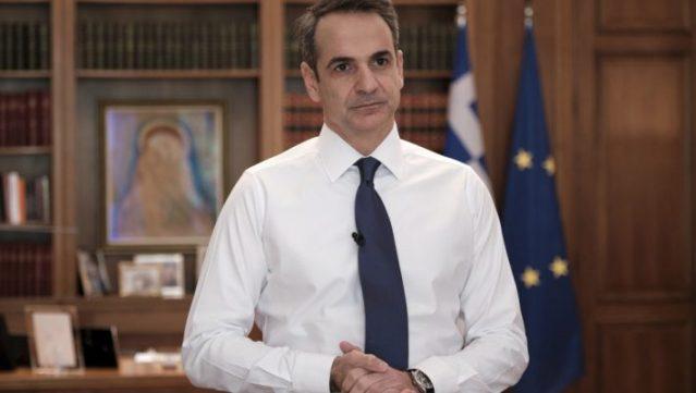 Τώρα που δεν πάμε σε lockdown θα μας λύσετε και αυτές τις 3 απορίες;   panathinaikos24.gr