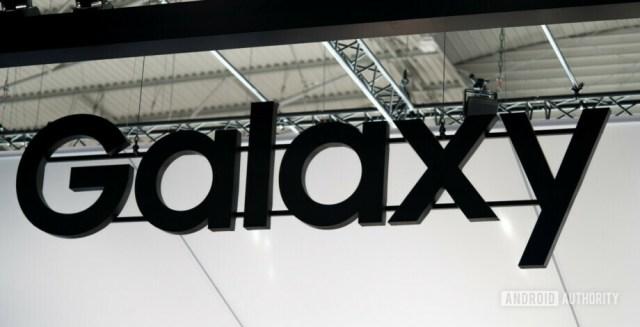 Πρώτες ενδείξεις και video δείχνουν τα Samsung Galaxy S30 | panathinaikos24.gr