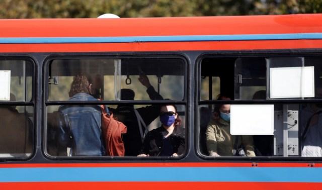 Έκτακτη σύσκεψη λοιμωξιολόγων: Σκέψεις για lockdown στη Θεσσαλονίκη και νέα μέτρα στην Αττική | panathinaikos24.gr