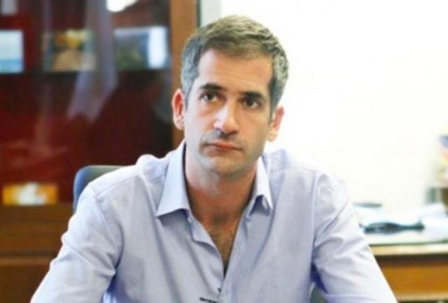 Μπακογιάννης: «Τότε θα ξεκινήσουν τα έργα για το γήπεδο» | panathinaikos24.gr