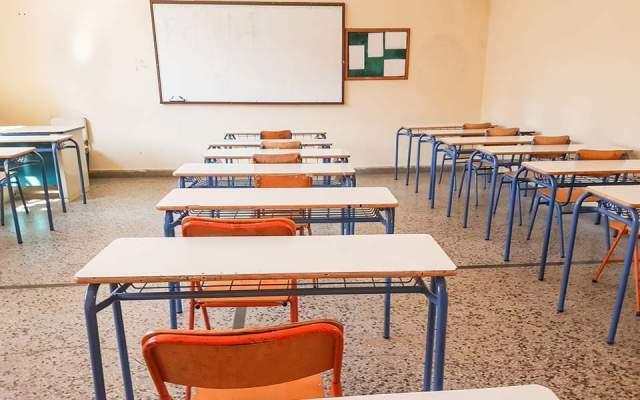 Κεραμέως: Κλειστά Δημοτικά, νηπιαγωγεία και παιδικοί σταθμοί- Το μεσημέρι η τηλεκπαίδευση | panathinaikos24.gr