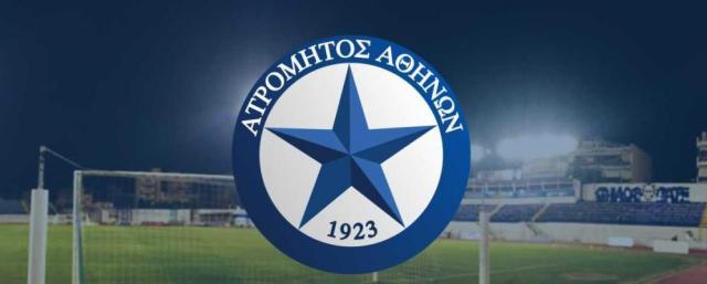 Κρούσμα κορωνοϊού στον Ατρόμητο πριν από το ματς με τον Παναθηναϊκό! | panathinaikos24.gr