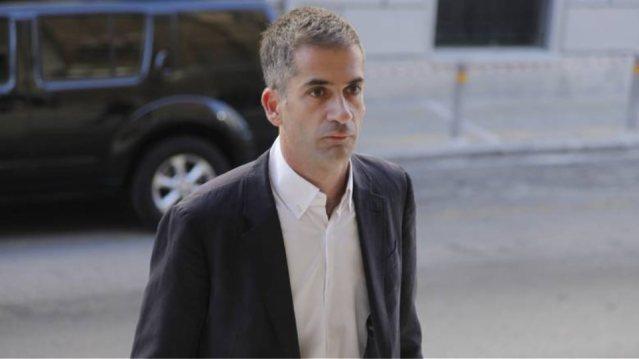 Μπακογιάννης: «Σήμα εκκίνησης για τη Διπλή Ανάπλαση» | panathinaikos24.gr