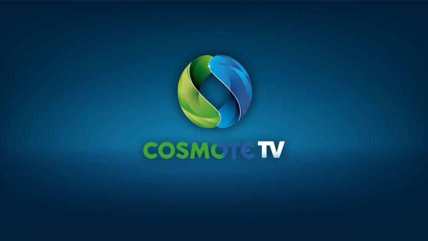 Cosmote TV: Ελεύθερη μέσω youtube η ματσάρα!   panathinaikos24.gr