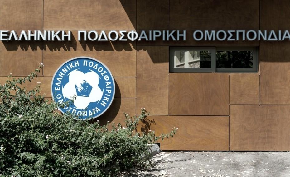 Σήκωσε τους τόνους ο Χριστοβασίλης στην εκδίκαση της προσφυγής του ΠΑΣ – Τι είπε ο δικηγόρος της ΠΑΕ Παναθηναϊκός   panathinaikos24.gr
