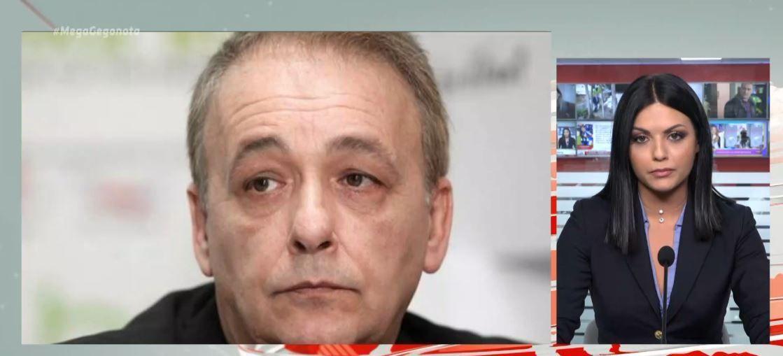 Συνελήφθη ο Αντρέας Μικρούτσικος με τη σύζυγό του (vid)   panathinaikos24.gr