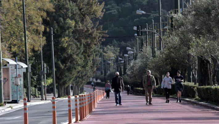 Επιτέλους φως στην υπόθεση «κορωνοϊός»…   panathinaikos24.gr