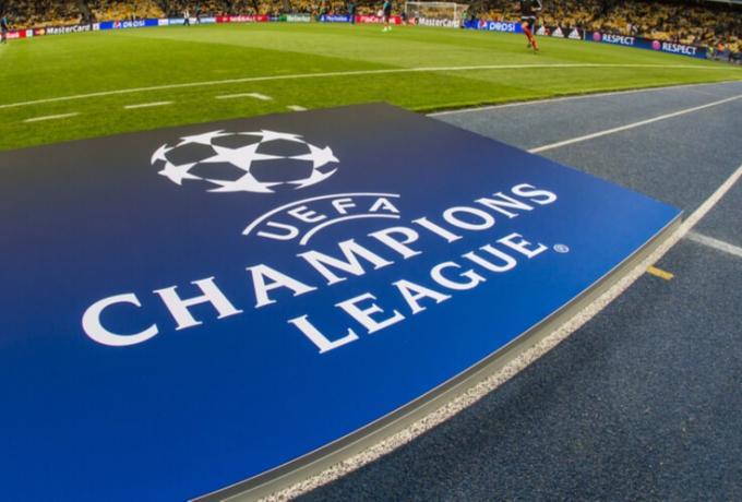 Βόμβα: «Αποκλεισμός Ρεάλ, Μπαρτσελόνα, Γιουβέντους από το Champions League» | panathinaikos24.gr