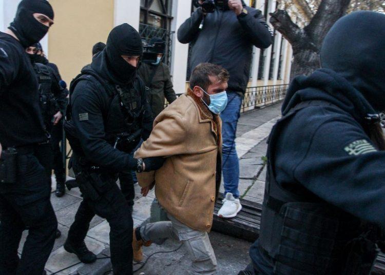 Βιασμός 11χρονης αθλήτριας: «Καταπέλτης» ο εισαγγελέας για τον 38χρονο προπονητή ιστιοπλοΐας | panathinaikos24.gr