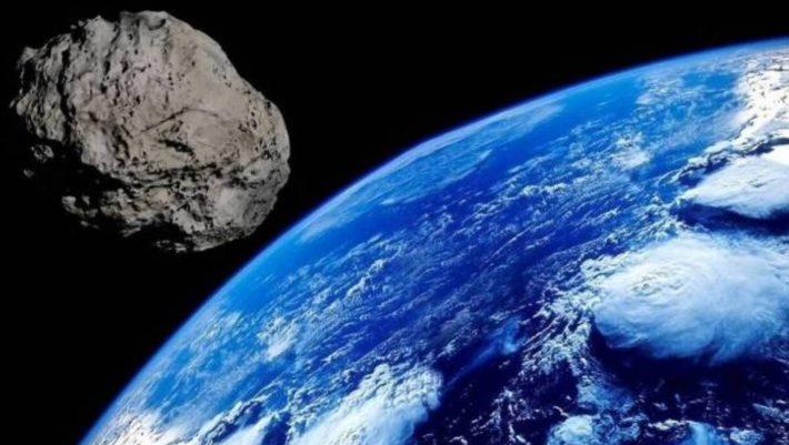«2021 PDC»: Ο αστεροειδής-μαμούθ που η Ευρώπη δεν μπορεί να σταματήσει ούτε με πυρηνικές κεφαλές | panathinaikos24.gr