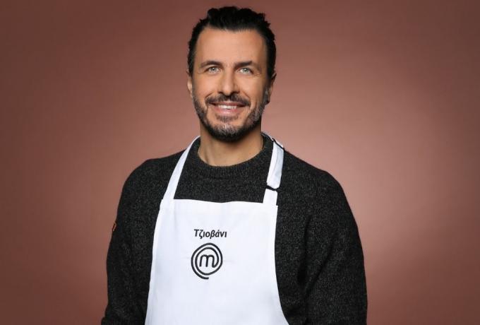 «Βόμβα» στο Master Chef: Αποχώρησε ο Τζιοβάνι (vid)   panathinaikos24.gr