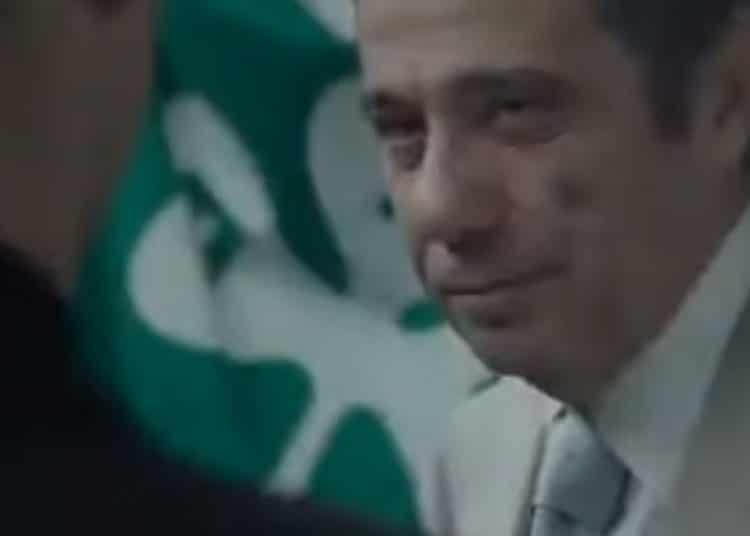 Στις 27/6 η πρεμιέρα της ταινίας «Ταξίδι στα αστέρια» – Έτσι θα την δείτε (vid) | panathinaikos24.gr