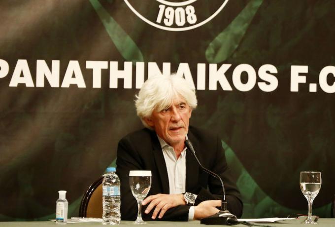 Παναθηναϊκός: «Φουλάρει» για στόπερ  – «Κλείδωσαν» οι βασικοί υποψήφιοι! | panathinaikos24.gr