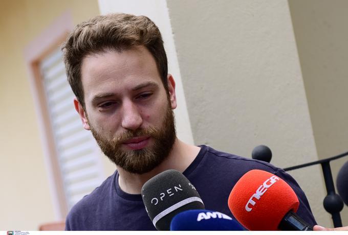 ΕΛ. ΑΣ: «Έτσι φτάσαμε στην εξιχνίαση του εγκλήματος στα Γλυκά Νερά»! | panathinaikos24.gr