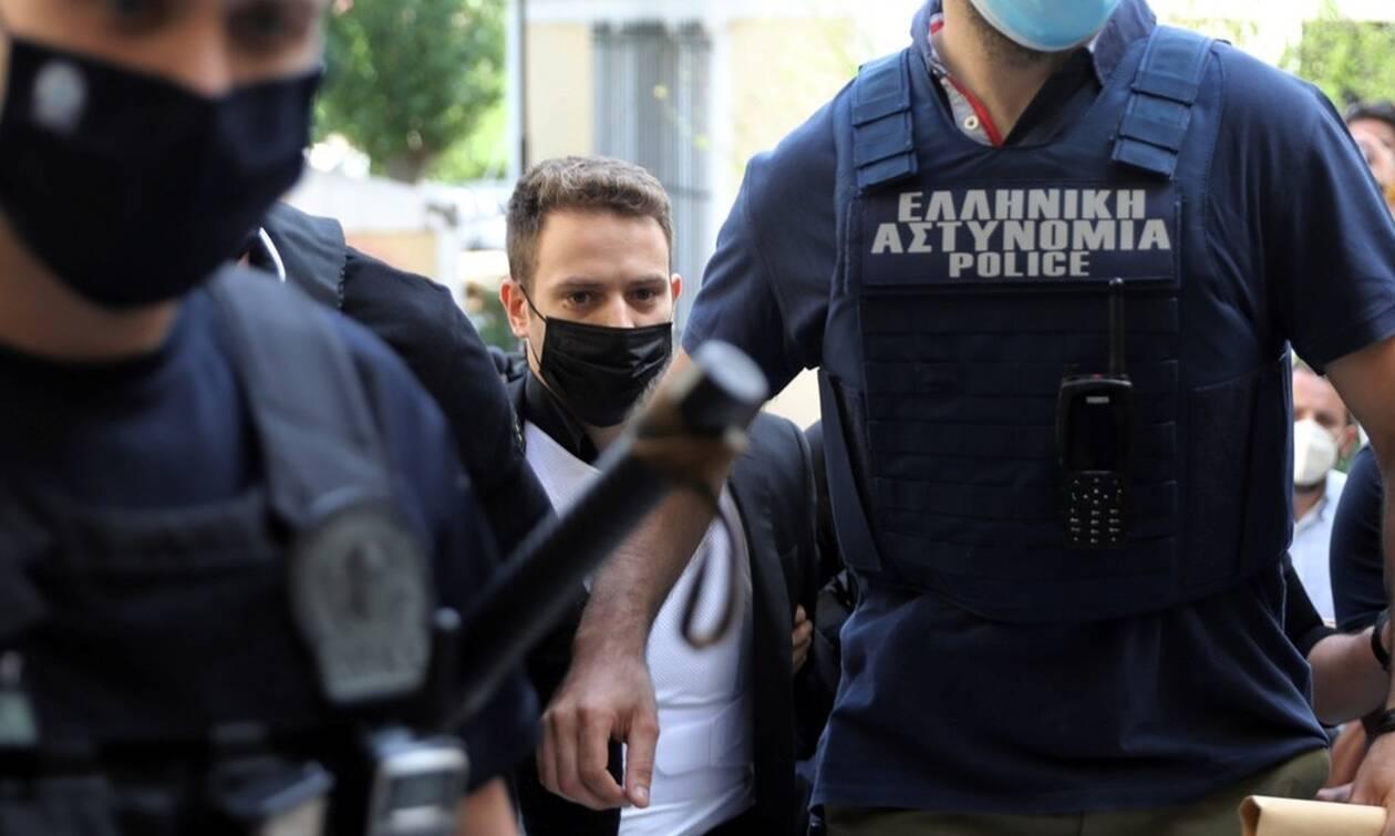 Έγκλημα στα Γλυκά Νερά: Στο «φως» οι συνομιλίες της Αγγελικής Νικολούλη με τον πιλότο   panathinaikos24.gr