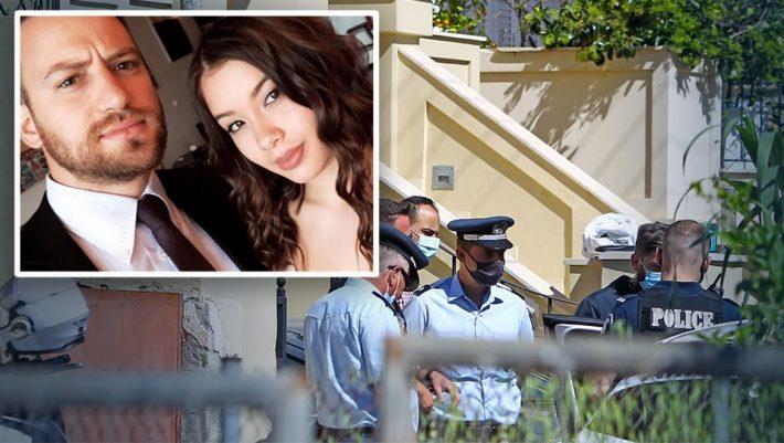 «Προβλήματα μεσαίου βεληνεκούς»: Η ατάκα της ψυχολόγου της Καρολάιν που εξετάζουν οι αρχές | panathinaikos24.gr
