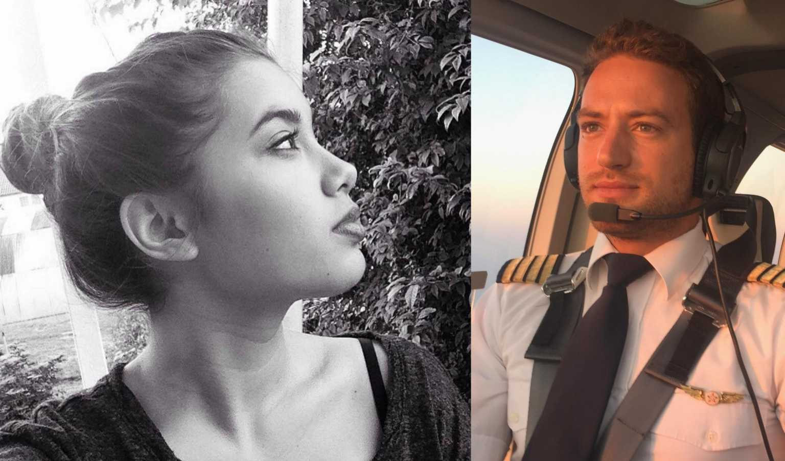 Γλυκά Νερά: Οργή στα social media για τη δολοφονία της Καρολάιν | panathinaikos24.gr
