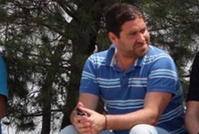 Παναθηναϊκός: Ο Μάκης Λιβαθηνός στο τμήμα σκάουτινγκ | panathinaikos24.gr