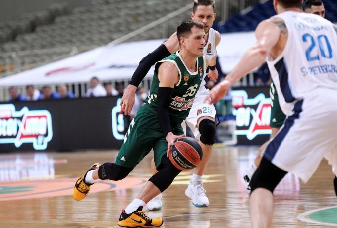 Σχολίασε την επιστροφή του Ολυμπιακού ο Νέντοβιτς! (pic)   panathinaikos24.gr