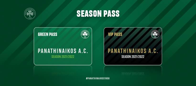 Ερασιτέχνης Παναθηναϊκός: «Όλοι μαζί για να κάνουμε τον σύλλογο ακόμα πιο μεγάλο» (vid) | panathinaikos24.gr