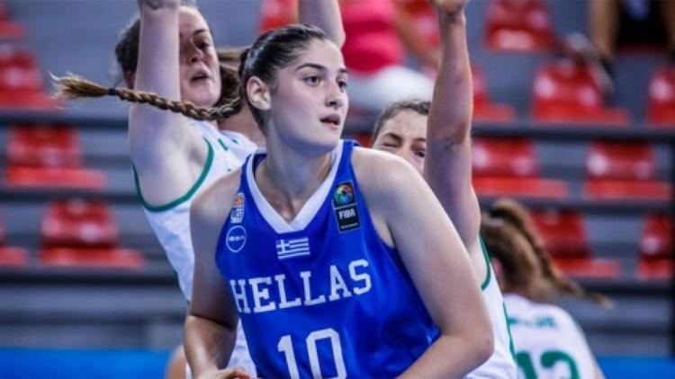 Τρία στα τρία η Εθνική με Μπουντούρη   panathinaikos24.gr