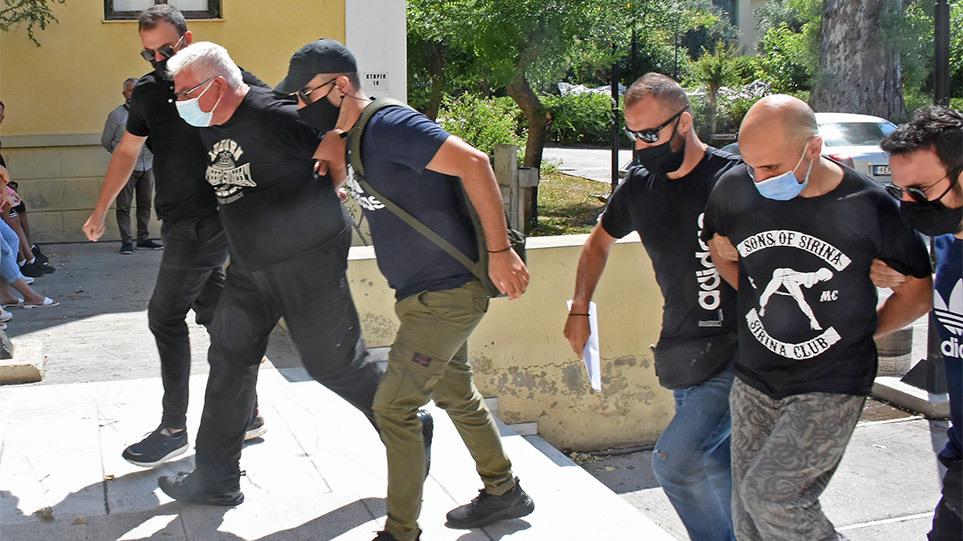 Ηλιούπολη: «Καίει» τον αστυνομικό – βασανιστή η πρώην σύζυγός του – Νέα στοιχεία το φως (vid) | panathinaikos24.gr