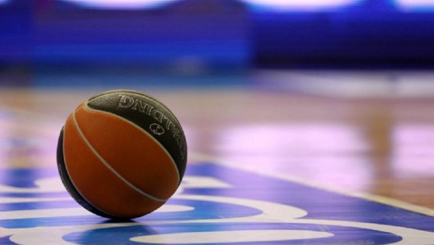 «Πρώτο» τζάμπολ στη Basket League 02/10 – Πότε θα γίνει το Super Cup   panathinaikos24.gr