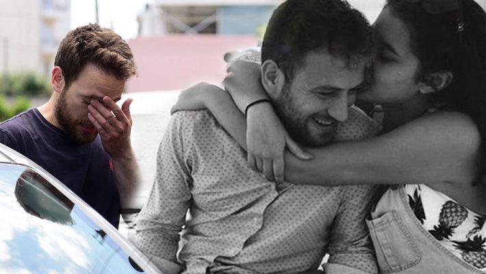 Γλυκά Νερά: Η γυναίκα που φοβόταν η Καρολάιν | panathinaikos24.gr