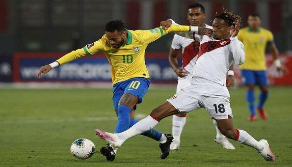 Στοίχημα: Βροχή τα γκολ σε Νορβηγία και Βραζιλία!!!   panathinaikos24.gr