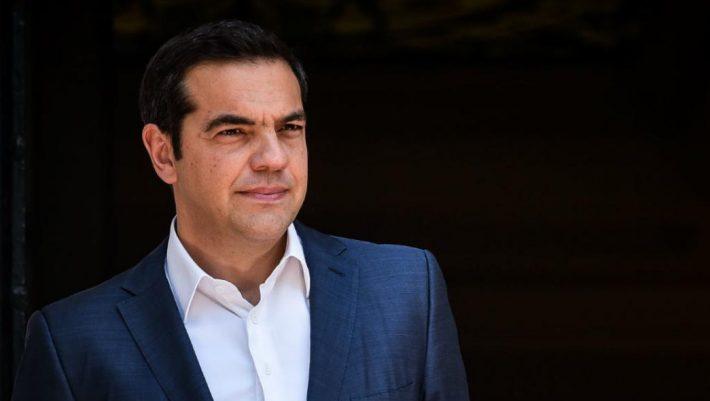 «Έμπλεξε» σοβαρά ο Αλέξης Τσίπρας: Αυτός είναι ο λόγος   panathinaikos24.gr