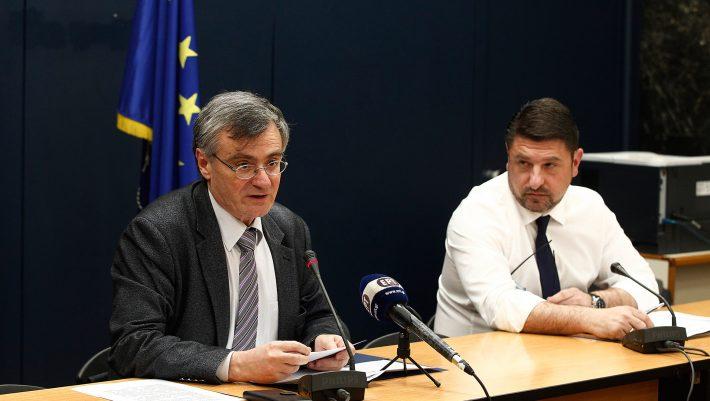 Σφίγγει ο κλοιός: 5 μέρη που δεν θα επιτρέπεται η είσοδος στους ανεμβολίαστους από Σεπτέμβρη | panathinaikos24.gr